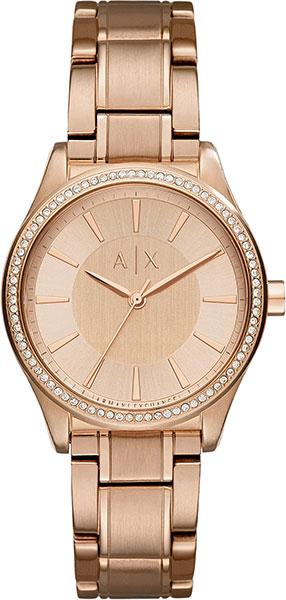 Женские часы Armani Exchange AX5442