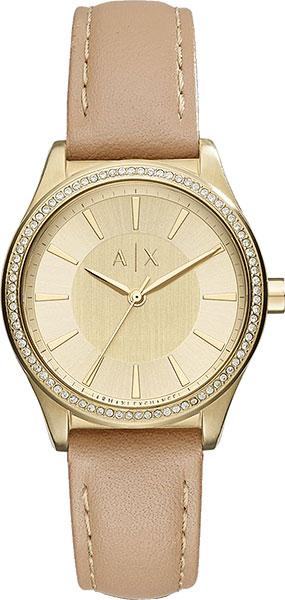 Женские часы Armani Exchange AX5443