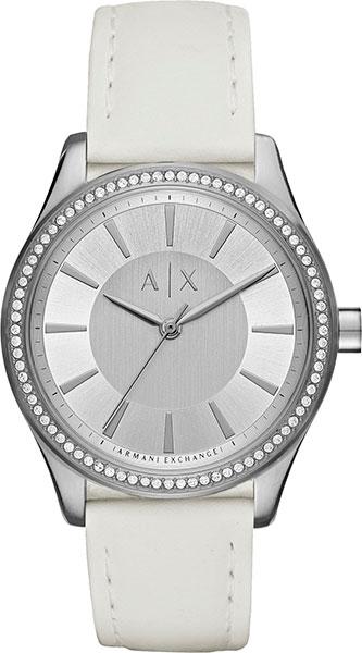 Женские часы Armani Exchange AX5445