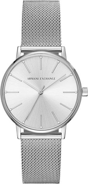 Женские часы Armani Exchange AX5535