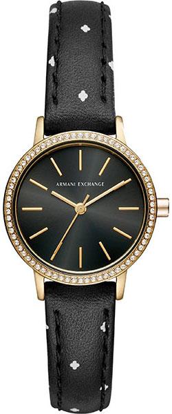 Женские часы Armani Exchange AX5543 цена и фото