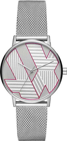 Женские часы Armani Exchange AX5549 armani exchange ax5549