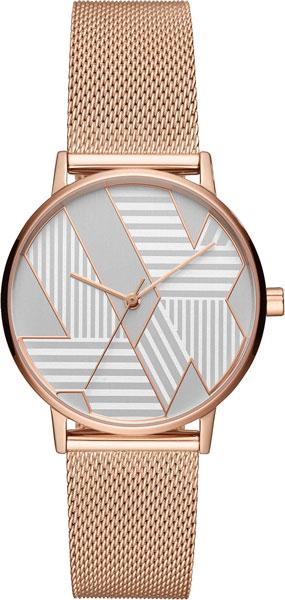Женские часы Armani Exchange AX5550 цена и фото
