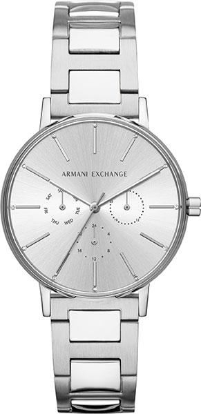 Женские часы Armani Exchange AX5551 цена и фото