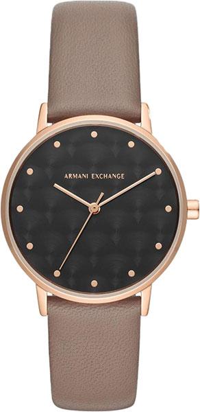 Женские часы Armani Exchange AX5553
