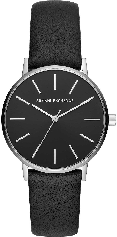 Женские часы Armani Exchange AX5560