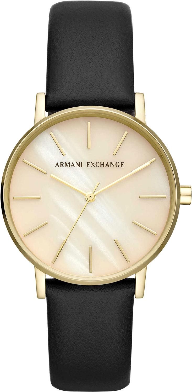 Женские часы Armani Exchange AX5561