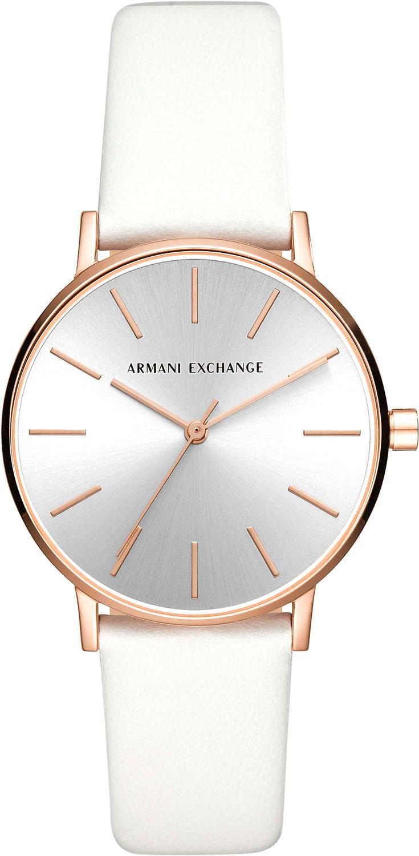 Женские часы Armani Exchange AX5562