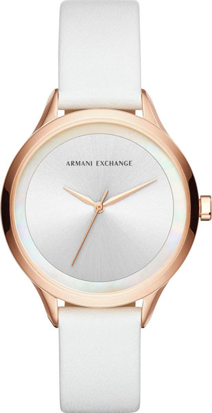 Женские часы Armani Exchange AX5604 цена и фото
