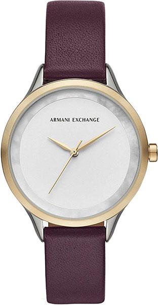 Женские часы Armani Exchange AX5605 цена и фото