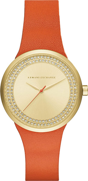 Женские часы Armani Exchange AX6012