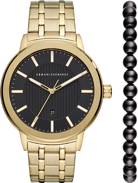Мужские часы Armani Exchange AX7108