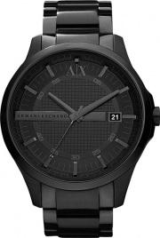 Наручные часы в распродаже — купить в AllTime.ru, фото и цены в ... b3e66654127