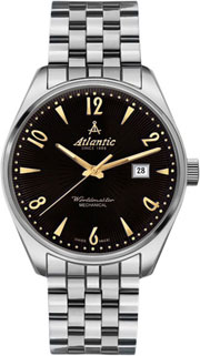 Atlantic 51651.41.65GM