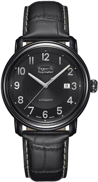 Мужские часы Auguste Reymond AR16E0.1.240.2 мужские часы auguste reymond ar27e0 6 560 2