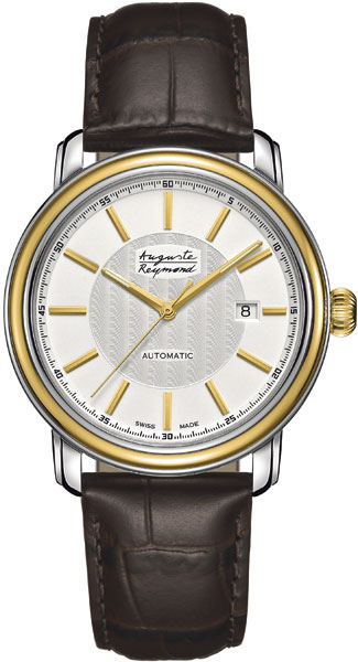 Мужские часы Auguste Reymond AR16E0.3.510.8