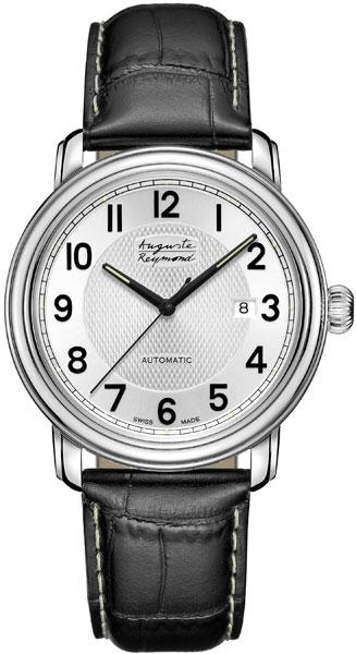Мужские часы Auguste Reymond AR16E0.6.540.2 мужские часы auguste reymond ar27e0 6 560 2