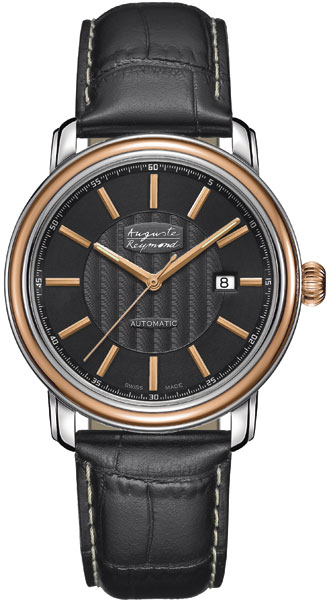 Мужские часы Auguste Reymond AR16E0.3.211.2 от AllTime