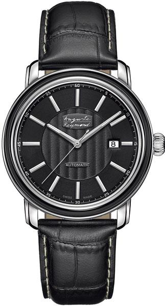 Мужские часы Auguste Reymond AR16E2.6.210.2