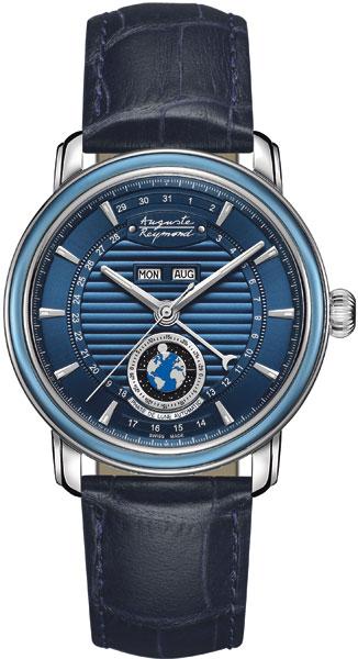 Мужские часы Auguste Reymond AR16N6.6.610.6