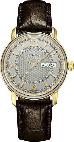 Мужские часы Auguste Reymond AR323611.741 мужские часы auguste reymond ar27e0 6 560 2