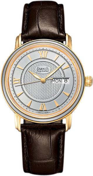 Мужские часы Auguste Reymond AR323611.761 мужские часы auguste reymond ar27e0 6 560 2