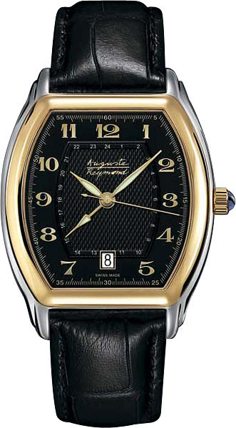 Мужские часы Auguste Reymond AR323790.243