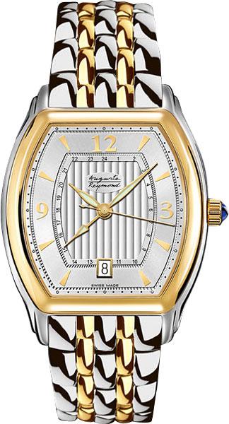 Купить Наручные часы 323790B.2750.3.750  Мужские наручные швейцарские часы в коллекции Dixieland Auguste Reymond