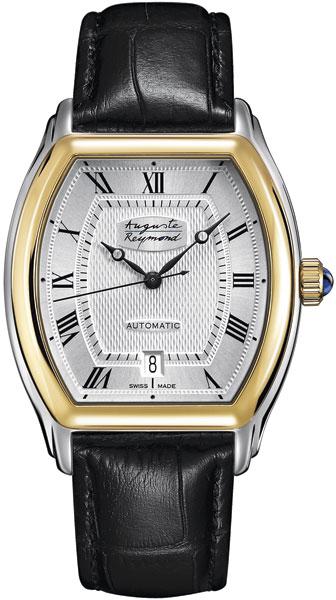 Мужские часы Auguste Reymond AR27E0.3.560.2