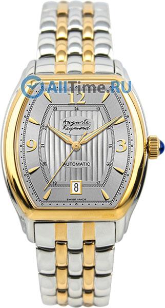 Мужские часы Auguste Reymond AR27E0.3.750.1 мужские часы auguste reymond ar27e0 6 560 2