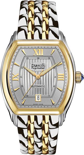 Мужские часы Auguste Reymond AR27E0.3.780.1 мужские часы auguste reymond ar27e0 6 560 2