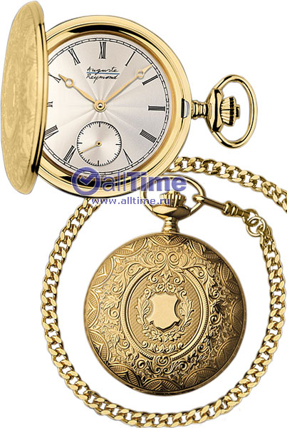 Часы швейцарские золото шопард