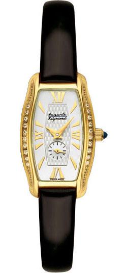 Женские часы Auguste Reymond AR418030.561 от AllTime