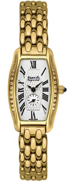 купить Женские часы Auguste Reymond AR418030B.56 по цене 25180 рублей