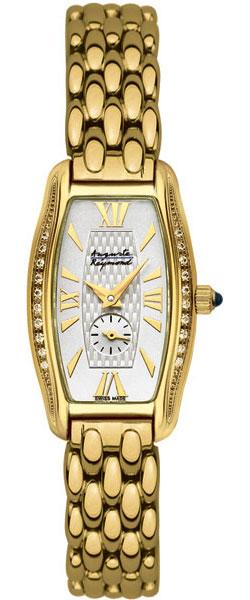 Фото «Швейцарские наручные часы Auguste Reymond AR418030B.561»