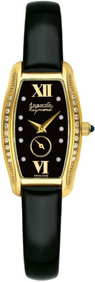 цена  Женские часы Auguste Reymond AR418030.268  онлайн в 2017 году