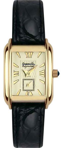 цена  Женские часы Auguste Reymond AR418260.061  онлайн в 2017 году