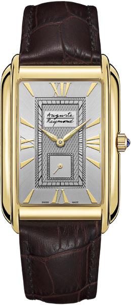 Мужские часы Auguste Reymond AR5610.4.780.8 все цены