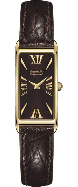 Женские часы Auguste Reymond AR4320.4.880.8