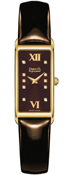 Женские часы Auguste Reymond 4320.4.837.8 Auguste Reymond   фото