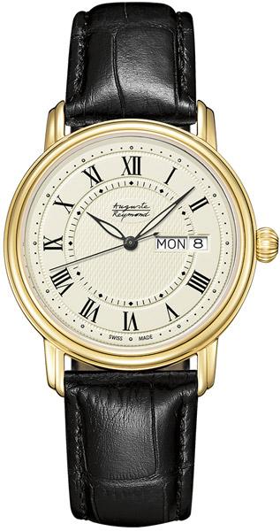 Мужские часы Auguste Reymond AR423610.068