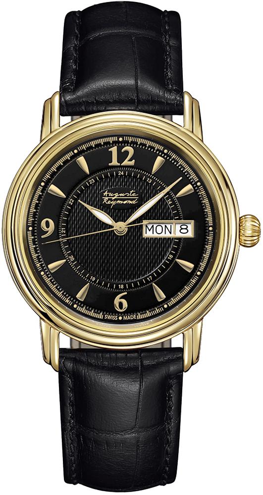 Мужские часы Auguste Reymond AR423610.241 все цены