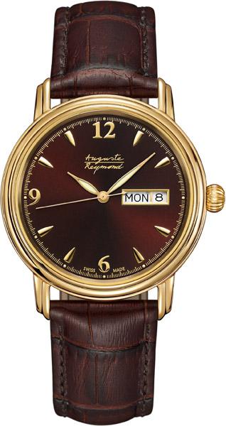 Мужские часы Auguste Reymond AR423610.841 все цены