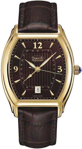 Мужские часы Auguste Reymond AR2750.4.850.8