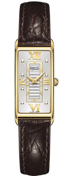 Женские часы Auguste Reymond 4320.4.538.8 auguste reymond ar53e0 4 837 8 auguste reymond