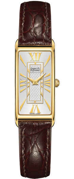 купить Женские часы Auguste Reymond AR4320.4.580.8 по цене 21170 рублей