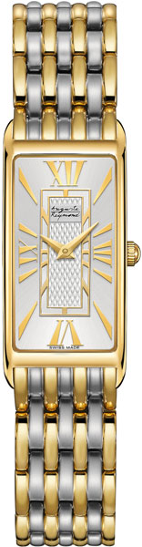 цена  Женские часы Auguste Reymond AR4320.4.580.9  онлайн в 2017 году