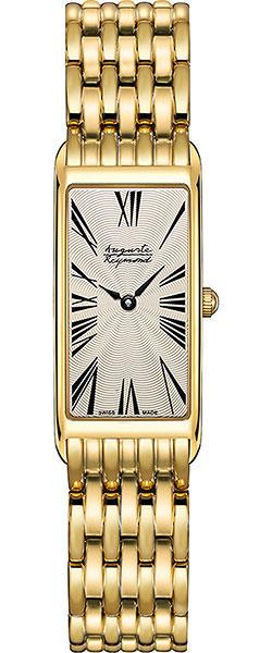 купить Женские часы Auguste Reymond AR4320.4.460.1 по цене 25310 рублей