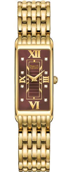 цена  Женские часы Auguste Reymond AR4320.4.838.1  онлайн в 2017 году