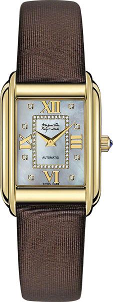 Женские часы Auguste Reymond 53E0.4.338.8 Auguste Reymond   фото